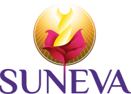 Logo-SUNEVA-final_RGB_mauve_key
