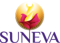 Logo-SUNEVA-transparent