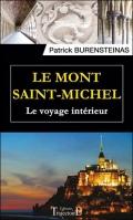 PB_Cover_MtStMichel (Trajectoire)