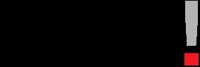 Logo_evoe