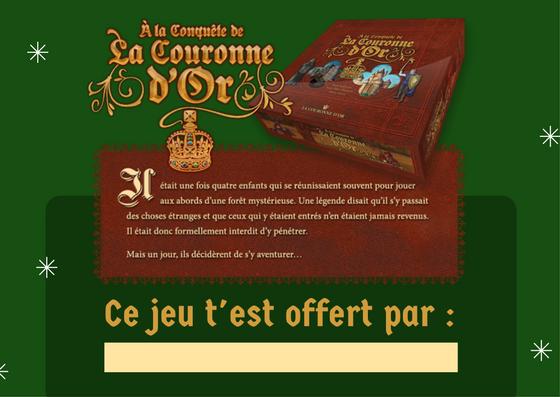 bon-cadeau-couronne-dor-image