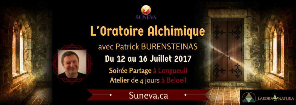 L'Oratoire Alchimique bandeau 1400x500.png