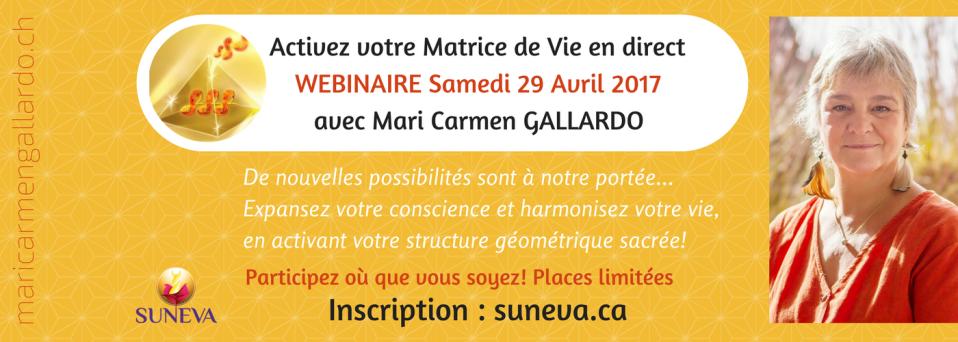 mcg-web-29-avril-2017-sans-prix