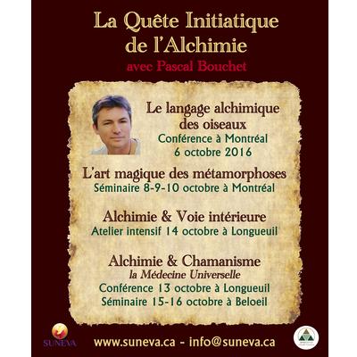 P.Bouchet_site