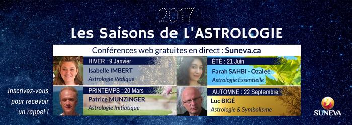 saisons-astro-2017-bandeau