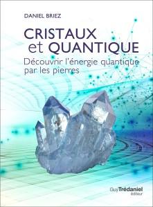 cristaux-et-quantique
