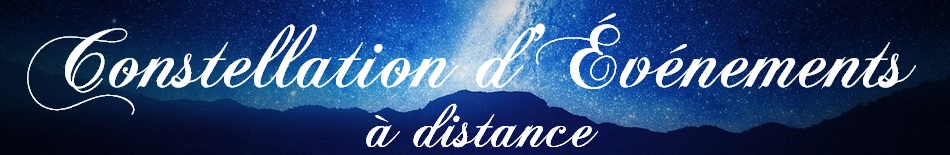 bandeau_constellation_distance