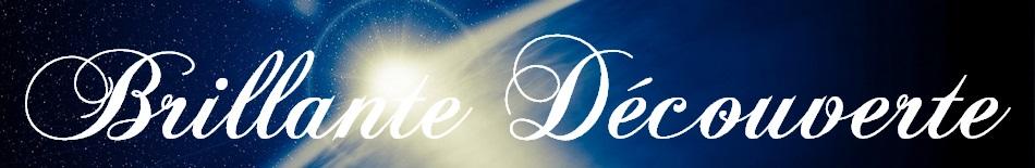 etoile_filante_brillante_decouverte