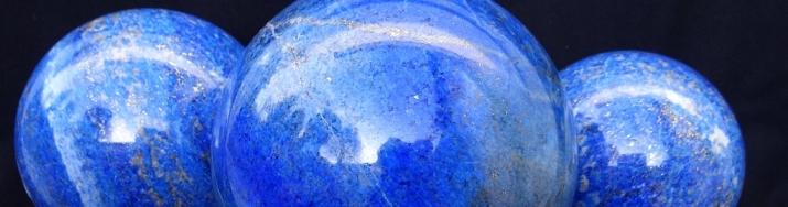 1_kule_lapis_lazuli