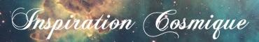 etoile_filante_inspiration cosmique