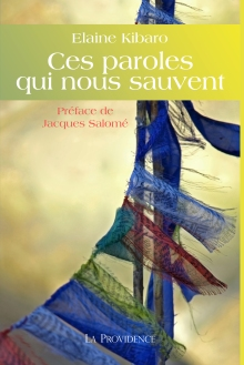 ParolesQuiNousSauvent_couverture3-Recto