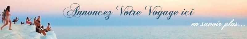 votre_voyage_ici_1
