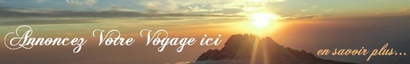 votre_voyage_ici_2