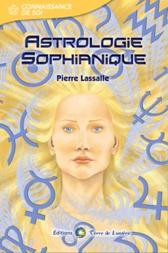 astrologie-sophianique