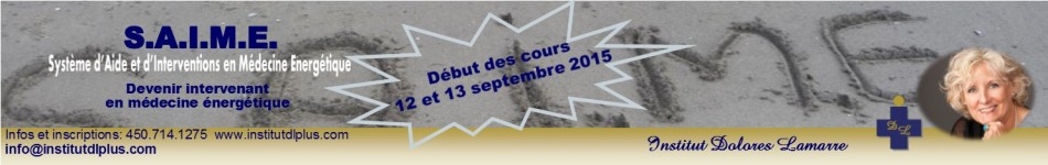 Bandeau_SAIME sept 2015