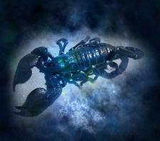 horoscope-644864_640