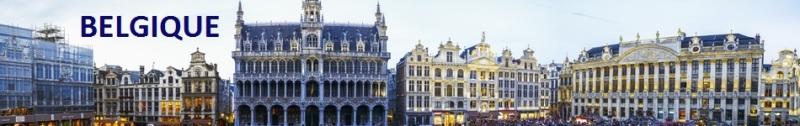 EF_eve_belgique