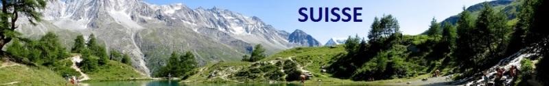 EF_eve_suisse