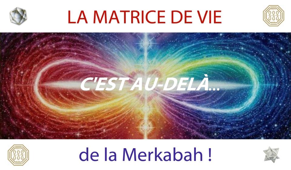 poster MDV