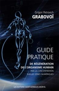 Guide-pratique-de-régénération