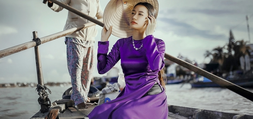 art_couleurs_violet