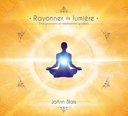 rayonner_de_lumiere_cd