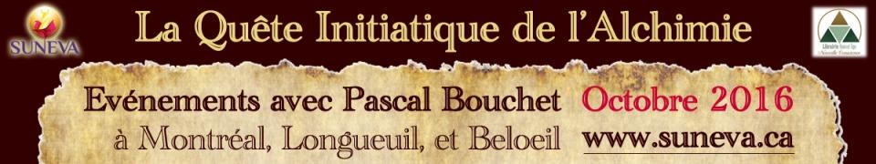 Bouchet_EF