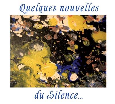 CD Odile Bruckert