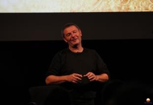 conference-patrick-burensteinas-2014-15