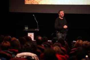 conference-patrick-burensteinas-2014-16