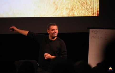 conference-patrick-burensteinas-2014-19