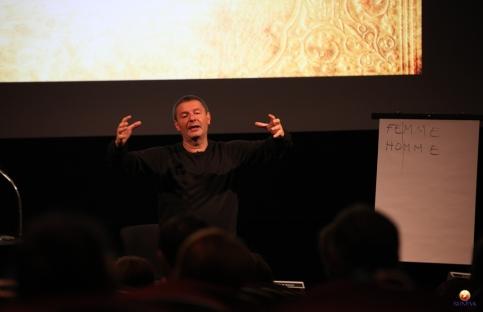 conference-patrick-burensteinas-2014-2