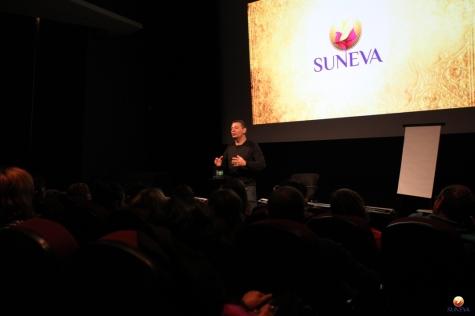 conference-patrick-burensteinas-2014-23