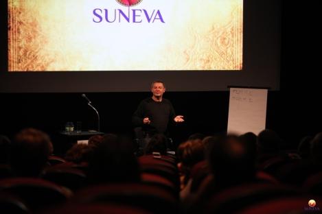 conference-patrick-burensteinas-2014-24