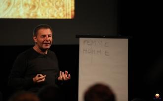 conference-patrick-burensteinas-2014-26