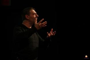 conference-patrick-burensteinas-2014-28