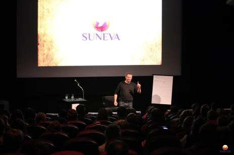 conference-patrick-burensteinas-2014-33