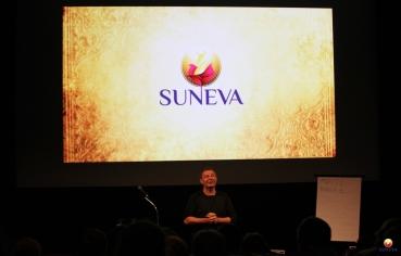 conference-patrick-burensteinas-2014-35