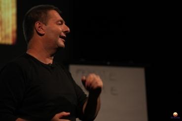 conference-patrick-burensteinas-2014-38