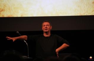 conference-patrick-burensteinas-2014-40