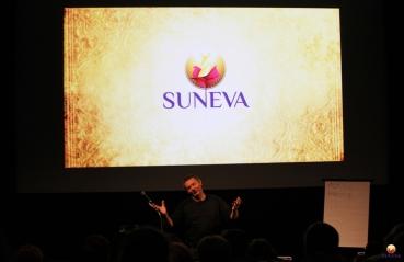 conference-patrick-burensteinas-2014-41