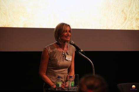 conference-patrick-burensteinas-2014-43
