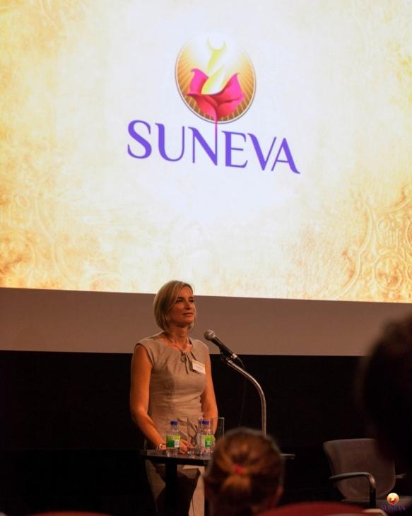 conference-patrick-burensteinas-2014-44