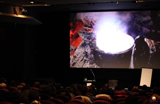 conference-patrick-burensteinas-2014-le-voyage-alchimique