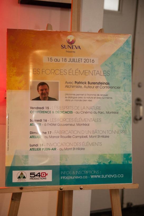 patrick_burensteinas_t2016-suneva-evoe-0154