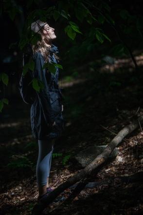 patrick_burensteinas_t2016-suneva-evoe-0588