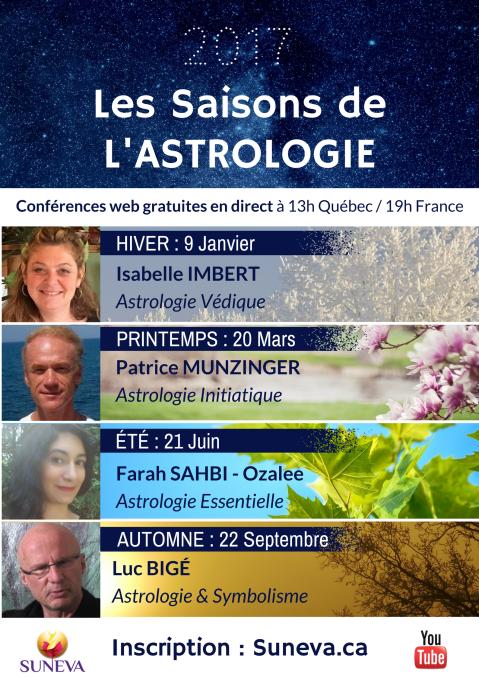 saisons-de-lastrologie-2017-poster