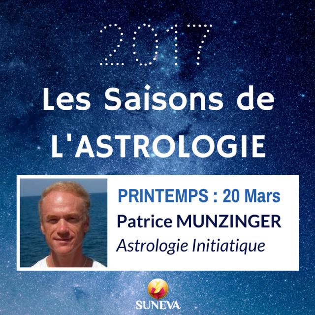 astro_printemps_4x4