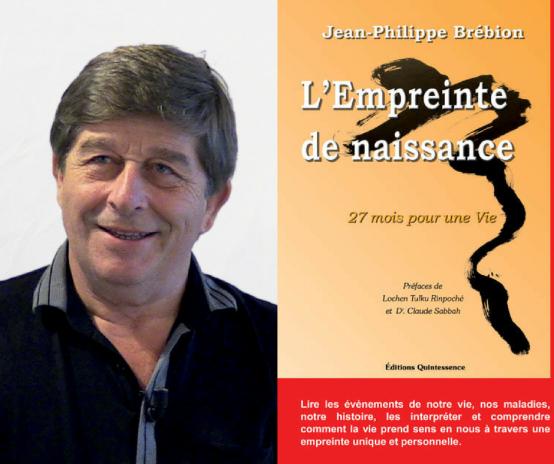 Brebion_et_livre.png