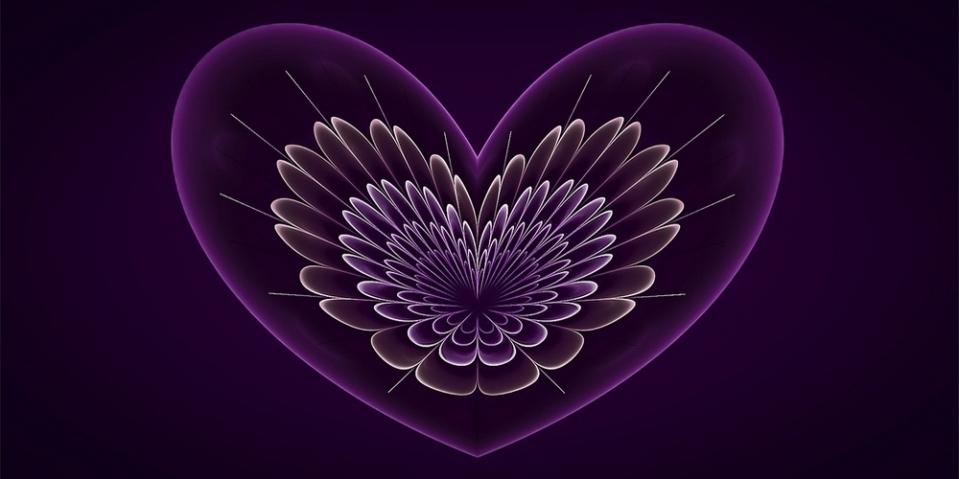 coeur violet.jpg